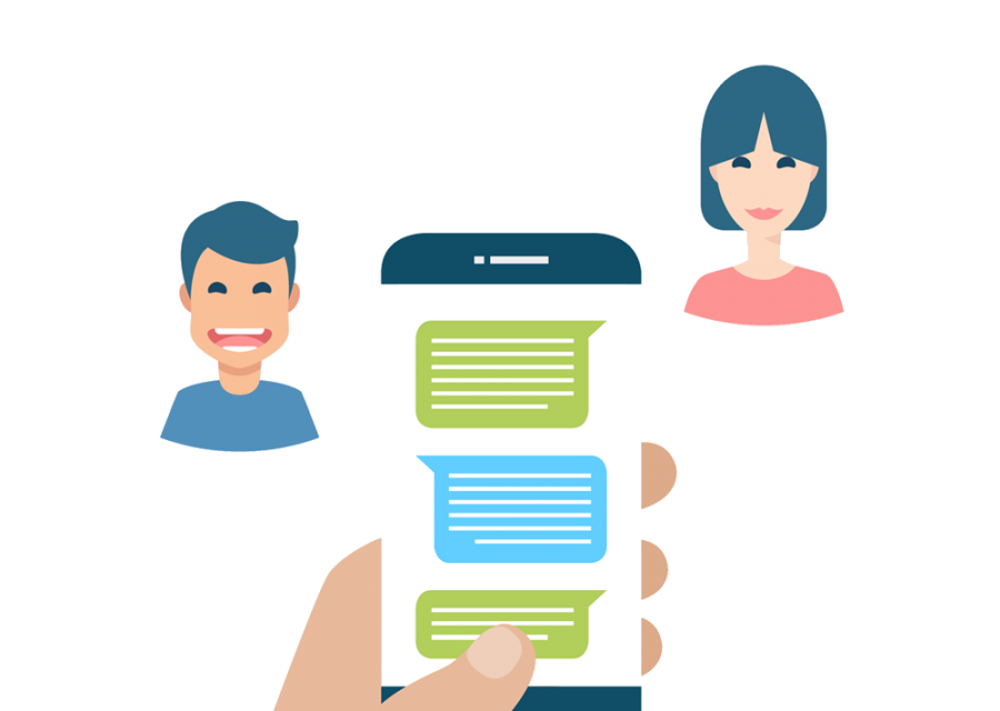 Messaging Solutions